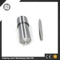 China MAN RV24-30 marine engine spares VUM-U933Y SPARY DIESEL NOZZLE MARINE NOZZLES on sale