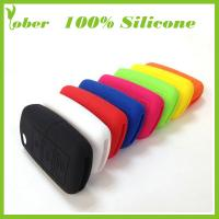 Buy cheap 100% Silicone Custom Silicone Slap Watch Silicone Wedding Ring Silicone from wholesalers
