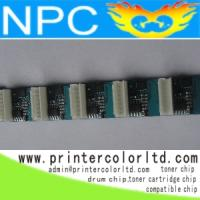 Quality toner cartridge chip for SAMSUNG CLX3170/3170FNK wholesale