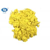 Quality Pr Yellow Color Ceramic Color Pigments By901 With Firing Temperature 1280 ℃ wholesale