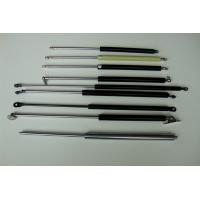 Quality Furniture Gas Springs And Dampers , Nitrogen Gas Lift For Bed wholesale
