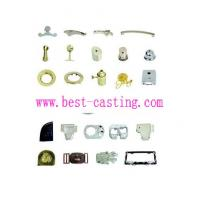 Quality Wholesale Street Light Base Parts by Sand Casting,competitive price and fast ship services wholesale
