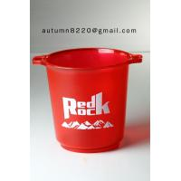 Quality Ice buckets for beer wholesale
