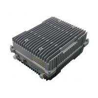 China Cellular GSM Fiber Optic Repeater Suburban District 20W 900MHz For Voice Outdoor on sale