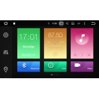 Quality PX5 Android 8.0 Octa-core 4G/32 wholesale