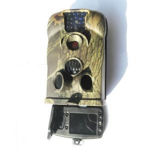 Quality Trail Camera Scout Camera wholesale