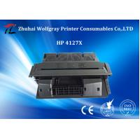 China Zhuhai Hot Sell Compatible Toner Cartridge For  HP C4127X at the best price on sale
