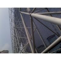 Quality Stainless Steel Wind Dust-Controlling Nets/Wind and Dust Suppression/Wind Dust-controlling Nets wholesale