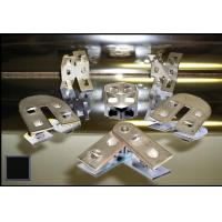 China Refractory Anchor,Castable Refractory Anchor, Kiln Anchor,Stainless Steel Anchor on sale