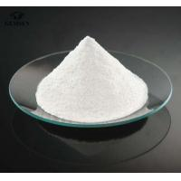 Quality 56-86-0 L Glutamic Acid Food Grade White Crystals Crystalline Powder Odorless wholesale