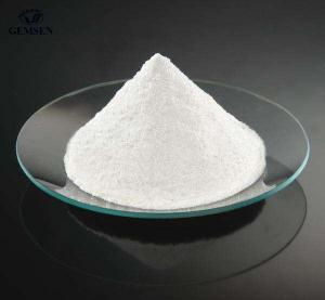 56-86-0 L Glutamic Acid Food Grade White Crystals Crystalline Powder Odorless