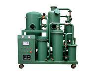 China Multifunction Transformer Oil Purifier on sale