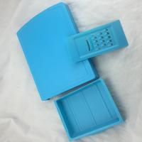 Quality Mould Proof Polyethylene Cutting Board , Multi Coloured Chopping Boards wholesale
