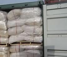 Cheap SODIUM NAPHTHALENE FORMALDEHYDE  Concrete admixtures for sale