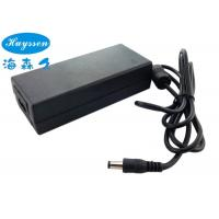 Buy cheap LCD Monitor Desktop Power Adaptor 16V 4A from wholesalers