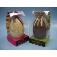 Buy cheap clear plastic box for packaging gift from wholesalers