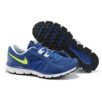 Quality Comfortable newest sport running shoesfor men wholesale