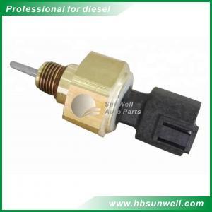 Quality Original/Aftermarket High quality M11 Diesel Engine Parts ECM Oil Pressure Sensor 4921477 wholesale