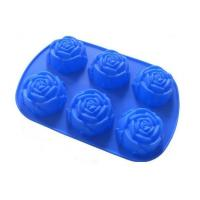 Quality silicone baking molds wholesale ,silicone cupcake decorating molds wholesale
