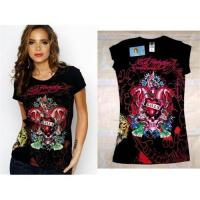 Quality Women t-shirts wholesale