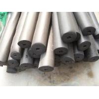 Quality Rubber Insulation Pipe (M-INP10) wholesale