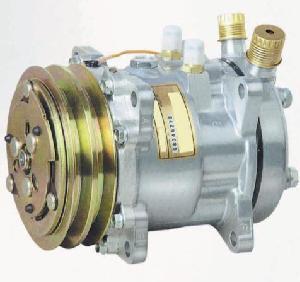 Quality 508 Car Compressor wholesale