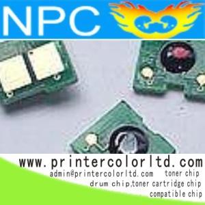 Quality Toner cartridge chips for Triumph-Adler LP 3235  wholesale