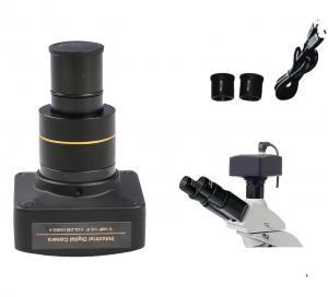 Quality 3.0Mp digital camera eyepiece/Microscope digital camera 3.0MP/USB digital camera for microscope wholesale
