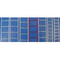Quality Ladder String wholesale
