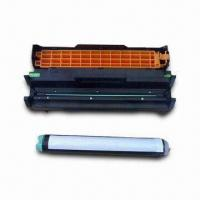 Quality Quality New Toner Cartridge and Drum Unit for OKI 4350, Small Orders are Welcome wholesale