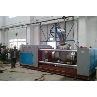 Quality Horizontal Type SYTW600/5-32 Top Pressure Valve Test Bench  Horizontal Type Valve Pressure Test Bench wholesale