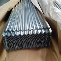 China Prepainted/Color coated steel coil / PPGI / PPGL color coated galvanized steel/Metal Roofing on sale