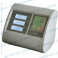 Quality XK3190-A26 load cells Indicator, weighint indicator software wholesale