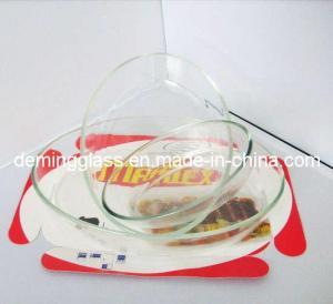Glass Bakeware, Pyrex Baking Tray