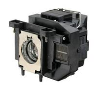 Quality projector lamp & bulb ELPLP28 for EMP-TW200H/TW500 wholesale
