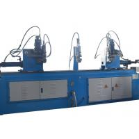Cheap High Precision CNC Tube Bending Machine Pipe Bending Equipment Stable Running for sale