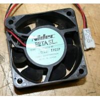 Quality NORITSU 3011/3001 minilab FAN W407785-05 wholesale
