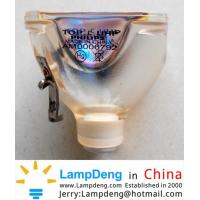 China Projector lamp for Samsung Original lamp, Lampdeng.com in China on sale