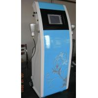 Quality Ultrasound cavitation slimming machine home for fast fat cell removal wholesale