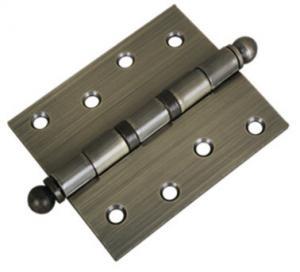Quality Commercial External Spring Door Hinge / Automatic Door Closer Hinge wholesale