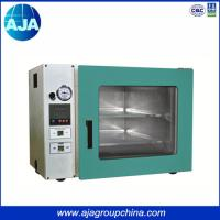 Quality Temperature 50~200℃ Hot Air Type 25-200L Electric Oven wholesale