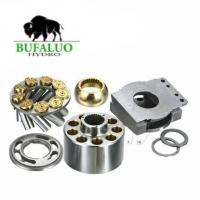 China  VRD63 pump spare parts on sale