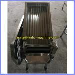 Quality small pea sheller, pea shelling machine,pea peeling machine, pea huller wholesale