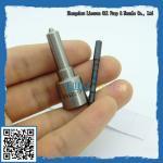 Quality Bosch pump nozzles DLLA 149 P 2166; quality UK ERIKC ejector nozzle DLLA149P2166 wholesale