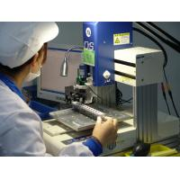Quality Sensitive Electronics Medical Device Assembly Integrated Solution In 10K Clean Room wholesale