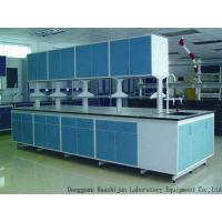 Quality 12.7mm Thickness Solid Physiochemical Board LabFurnitureManufacturer wholesale