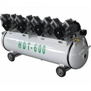 Quality Breathe Machine Air Compressor wholesale