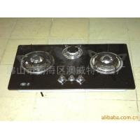 Quality table gas cooker wholesale