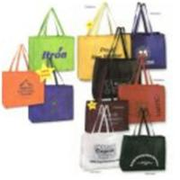 China Yiwu eco bags' factory on sale