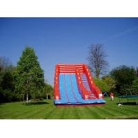 Quality inflatable water slide /inflatable supper slide/inflatable slide wholesale